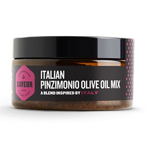 Picture of Italian Pinzimonio Olive Oil Mix (70g/2.5oz)